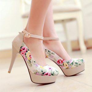 Nueva-impresión-elegante-mujeres-del-partido-de-tarde-zapatos-moda-plataforma-tacones-altos-mujeres-zapatos-de