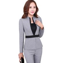 2015-mujeres-del-desgaste-del-trabajo-de-pantalón-gris-de-los-trajes-conjunto-formal-ropa-para.jpg_220x220