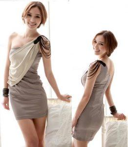 vestido-de-fiesta-2