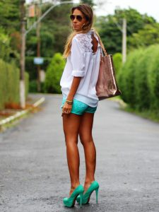 camisa-e-shorts