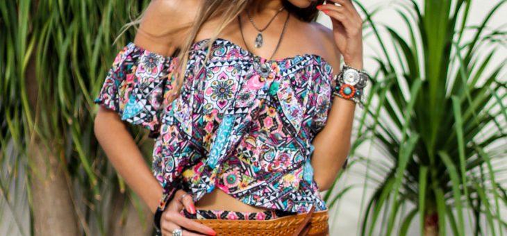 Shorts#blusas#camisas