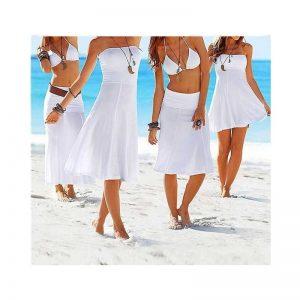 falda-con-vuelo-para-playa-disponible-en-varios-colores