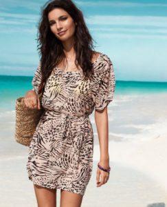 vestidos-de-playa-cortos-hm