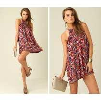 vestidos-ropa-femenina-857311-MPE20531189005_122015-Y